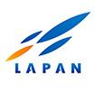Indonesia's National Institute of Aeronautics and Space (LAPAN)