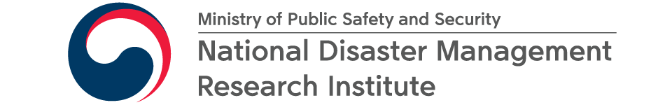 National Disaster Management Institute