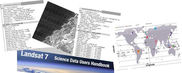 landsat 5 tm handbook